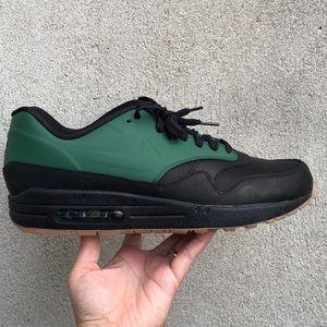 Nike Air Max 1 VT QS Gorge Green